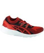 Asics Shoes Gel Kayano, H7S4N2323 - $146.00