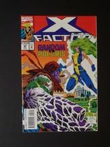 X-Factor #95, Marvel - High Grade - $3.00
