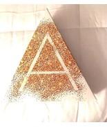 Avon  A Box: True Color and Anew Vitamin C New in Box  - $18.61
