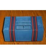 Rolykit Storage Box Craft Organizing Sewing Fishing Jewelry Box Choice R... - $24.00