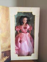 Sweet Valentine Barbie Be My Valentine Collector Series ~ From Hallmark ... - $11.87