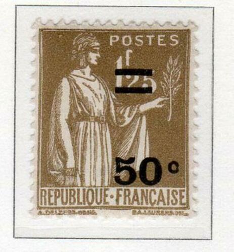 France298