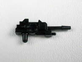 Transformers G1 Scrapper Laser Pistol Weapon, Original 1984 Vintage Gun ... - $5.29