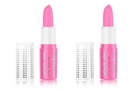 Lot of 2 NYC Showtime Lip Balm - 200 Popular Pink - NEW Sealed - $9.75