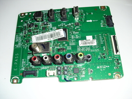 bn41-02263a   main  board  for   samsung   un40h5003 - $9.99