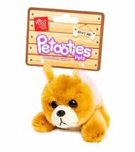 Russ Petooties Pets Chihuahua - $9.40