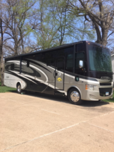 2019 Keystone COUGAR HALF-TON 25RES For Sale In Council Bluffs, IA 51501 image 14