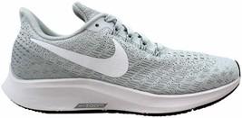 Nike Air Zoom Pegasus 35 TB Pure Platinum/White-Wolf Grey AO3906-002 SZ 5.5 - $108.00