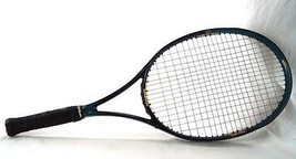Pro Kennex Infinity Grafite Widebody Design Racchetta da Tennis 4-3/8 Ob... - $29.68