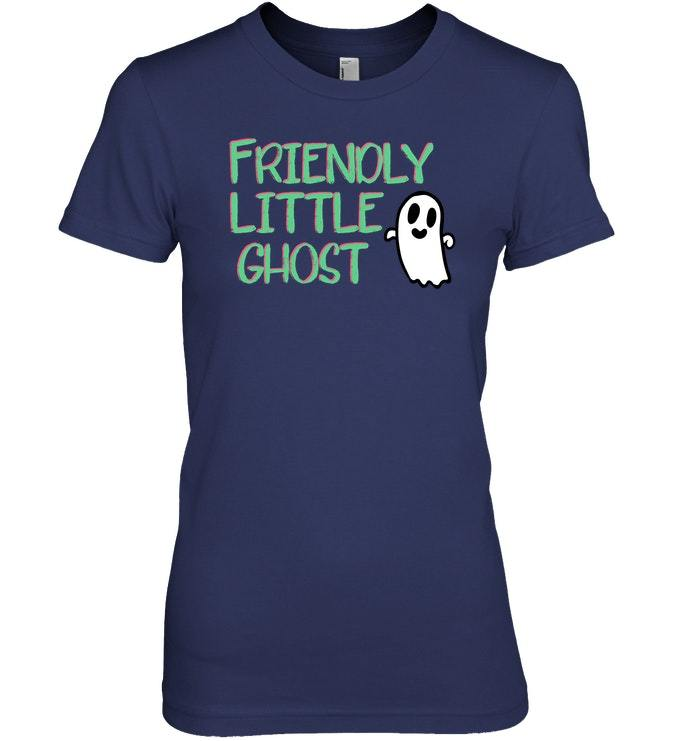 Funny  Spooky Halloween Trick or Treat Costume Gift ABG054