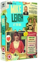 Mike Leigh at the BBC Collection Abigail's Party Nuts in May New DVD *RE... - $41.95