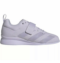 Adidas Adipower Weightlifting II Alterophilie EG1701 Women's Sizes 7.5 -... - $87.12