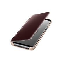 Samsung EF-ZG960CFEGWW Galaxy S9 Etui à rabat Clear View Cover EF-ZG960CF...  - $57.21