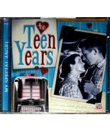 Time Life ( Teen Years My Special Angel ) CD - $10.98