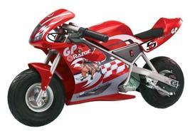Razor Pocket Rocket 15MPH  Kids Mini Bike - Ride On Electric Motorcycle ... - $260.00