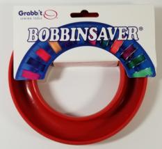 Bobbin Saver Holder Red - $8.79