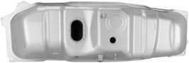 FUEL GAS TANK TO32A FOR 00 01 02 TOYOTA TUNDRA V6 3.4L V8 4.7L image 2