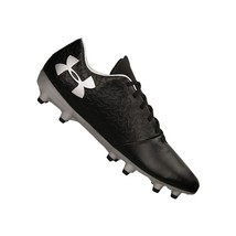 Under Armour Shoes Magnetico Select FG, 3000115001 - $158.00