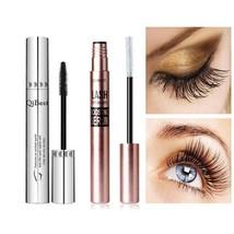 Eyelash Lengthen Cosmetic Makeup Tools Mascara False Eyelashes 3D Magic ... - $4.99+