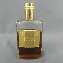 Vintage Cologne YOUTH - DEW by Estee Lauder Mostly Full 4 Ounce Bottle N... - $28.98