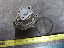 Honda Water Pump Remanufactured By Arrow P/N 7-6412, 19200-PH1-000 image 1