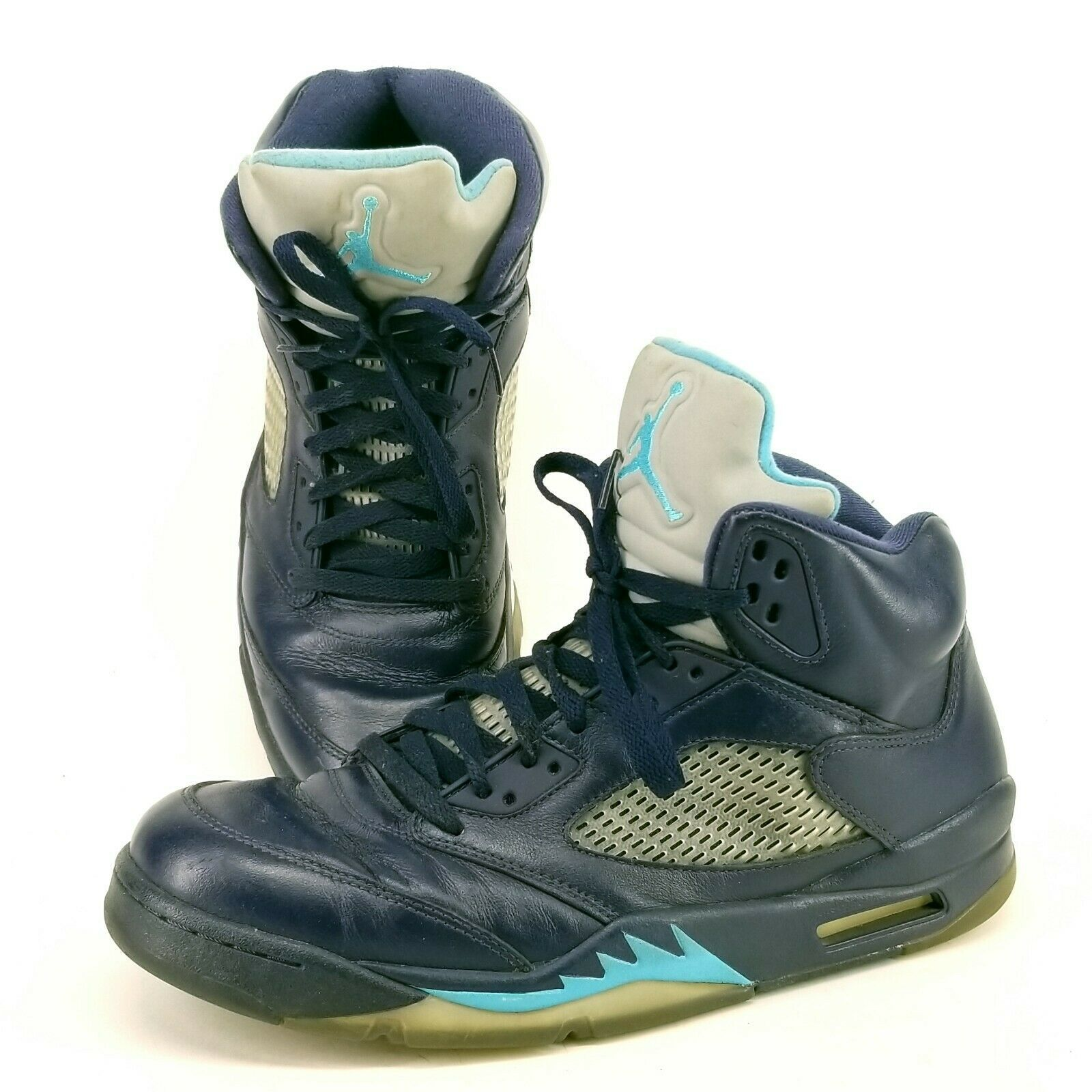 listing listing listing Shoes1 Flagline Shoes1 Shoes1 Flagline Flagline Flagline Shoes1 QoWCxBerdE