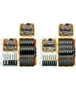 DeWalt - DWAMF150  - MAX FIT Steel Screwdriving Bit Set - 150-Piece - $49.45