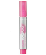 Maybelline Color Sensational Lipstain #180 Wink of Pink (2 PACK) - $14.99
