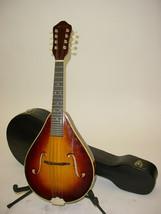 Martin 2-12 F-Hole Mandolin Vintage 1954 - $1,199.99