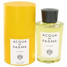 Acqua Di Parma Colonia by Acqua Di Parma Eau De Cologne Spray 6 oz (Men) - $147.53