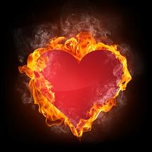 Voodoo Love Spell PowerCast100x Sex Passion Seduce + Money Protection Love Spell - $159.00