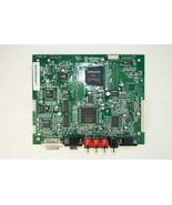 ESA PDP4294LV1 MAIN UNIT JY-FPD001 - $23.76