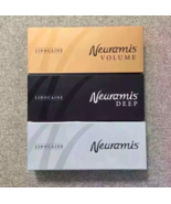 Neuramis volume for your wide choice - $49.00
