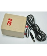 NEW 3M 78-8028-9283-2 BATTERY CHARGER POWER TRANSFORMER For Intercom Hea... - $21.33