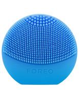 Foreo LUNA Play  Aquamarine - $33.80