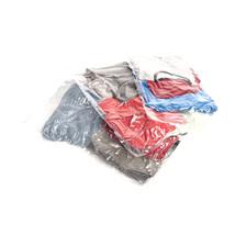Samsonite 3 Piece Compression Bag Kit - Luggage - $13.98