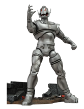 Marvel Select ULTRON SPECIAL COLLECTOR EDITION Action Figure with Highly... - $69.29