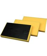 Wringmaster Extra 3 Pack Sponge - $28.95