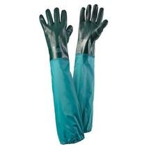 Briers Brier - gants pour vidange et étangs  - $22.94