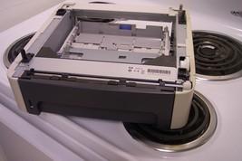 Hp q5139a 1320 bottom tray thumb200