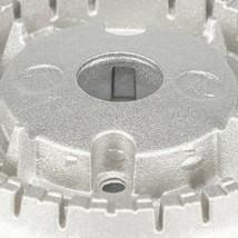 WPW10406878 Whirlpool Surface Burner Base OEM WPW10406878 - $39.55