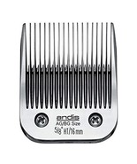 Andis 64930 UltraEdge Detachable Blade, Size 5/8HT - $72.64
