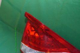 10-11 Honda Insight LED Tail Light Taillight Passenger Right Side - RH image 3