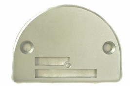 Sewing Machine Needle Plate 3150 - $22.63
