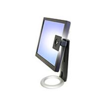 Ergotron Neo-Flex 33-310-060 Plastic Monitor Mount for 20-inch Flat Pane... - $89.50