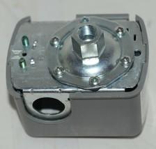 Schneider Electric Square D 9013FSG2J24 Water Pump Pressure Switch image 2