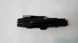 Front Passenger Exterior Door Handle 13 14 Nissan Cube R245440 - $30.75
