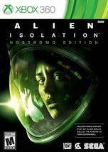 Alien Isolation - $27.28