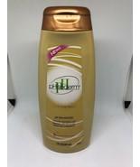 (1) pHisoderm Nurturing Toner pH Balanced - 7oz - $29.99