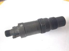 0986431206 Bosch Diesel Fuel Injector 902 2FHKCA27S771 150 Bar 986431206 Nos - $44.55